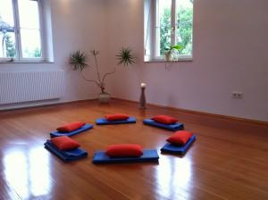 Yoga-Raum 006